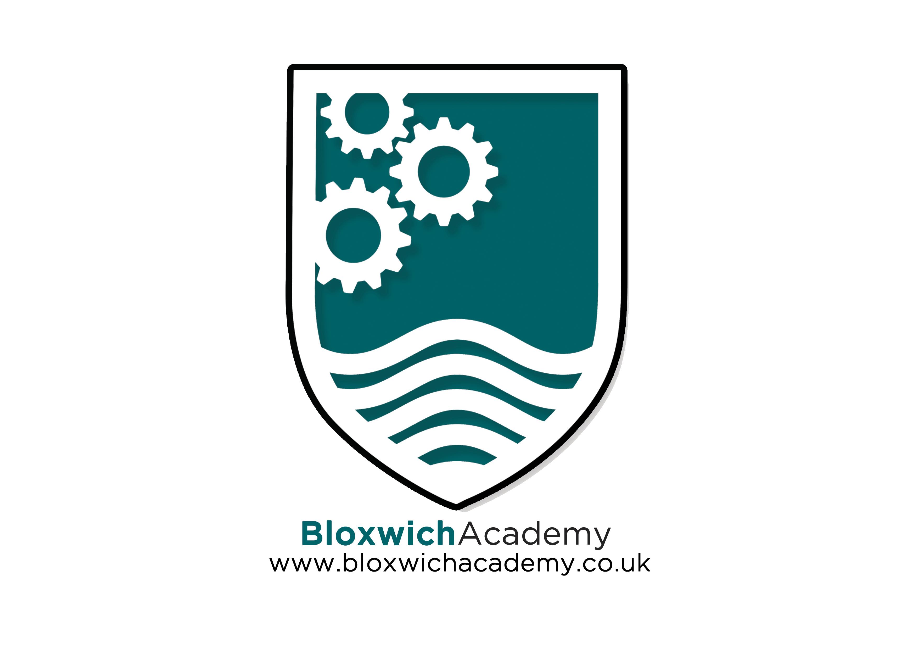 Bloxwich Academy