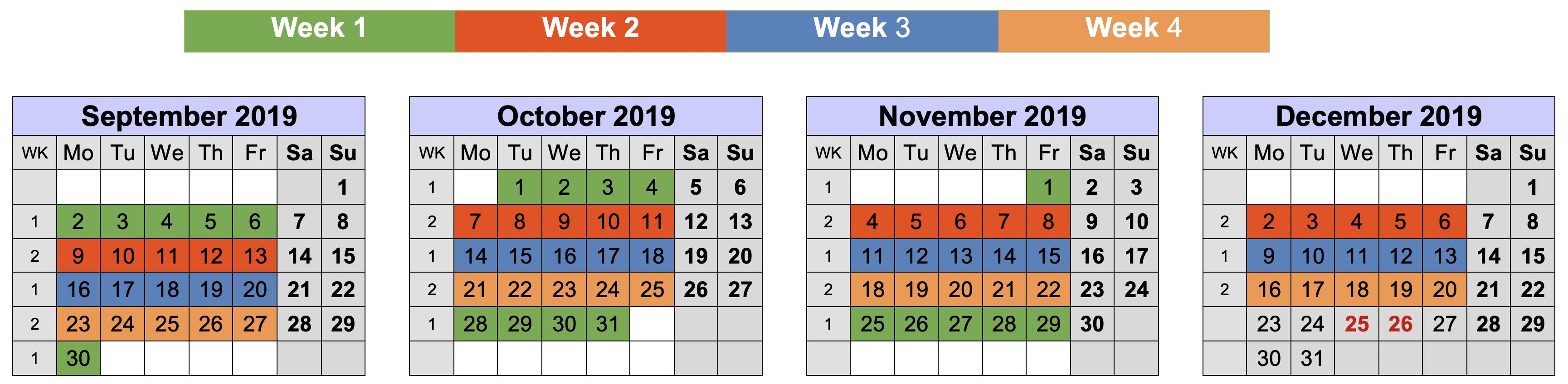 Screenshot 2019-10-30 at 14.29.23