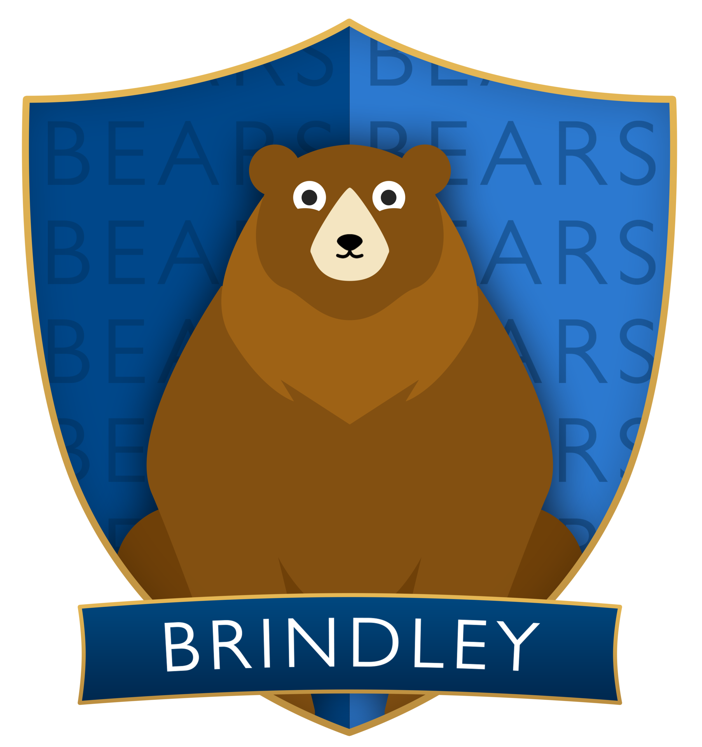 Brindley-Bears