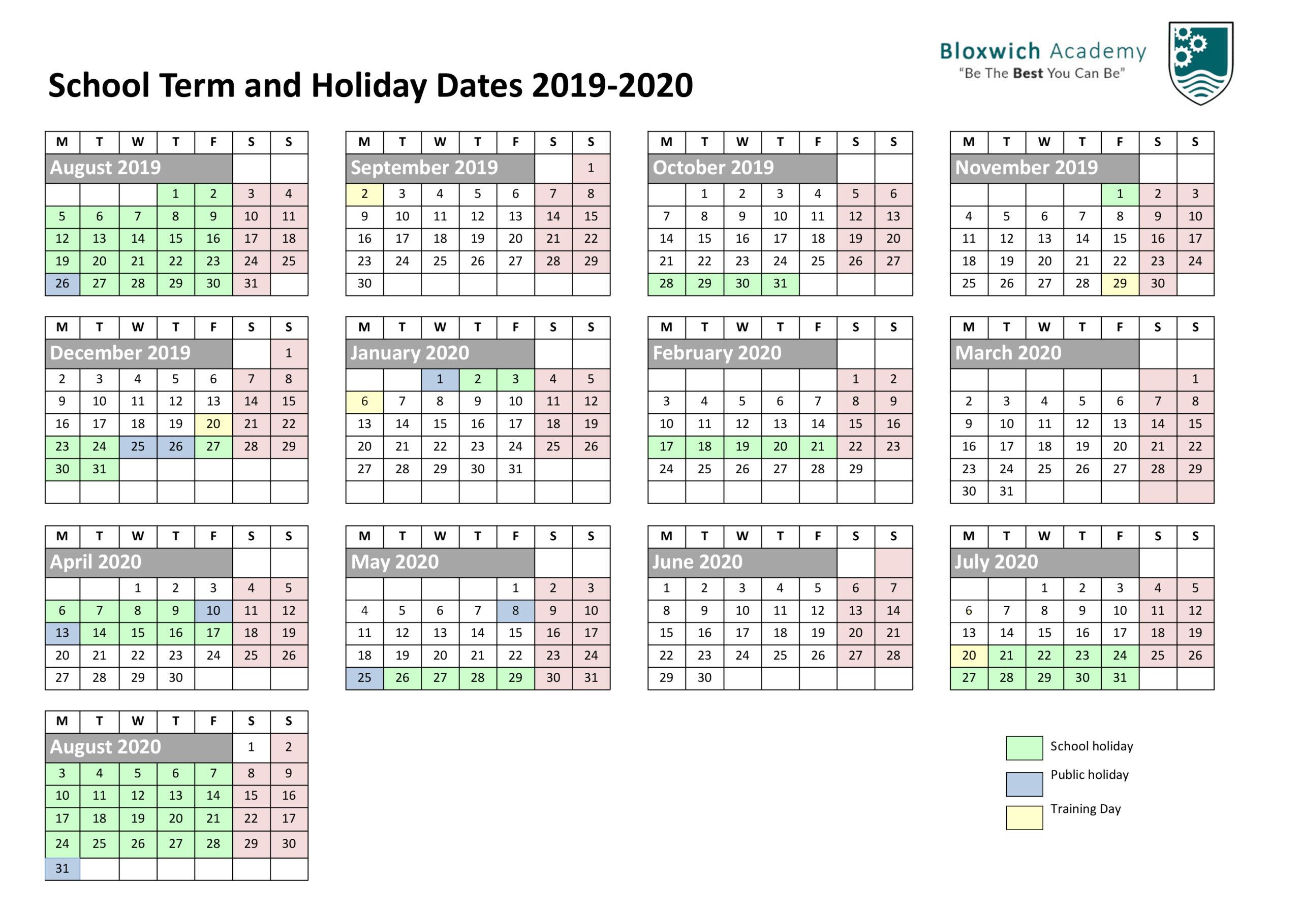 BA-Term-Dates
