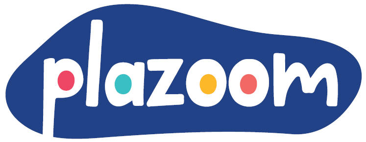Plazoom_Cropped_Logo