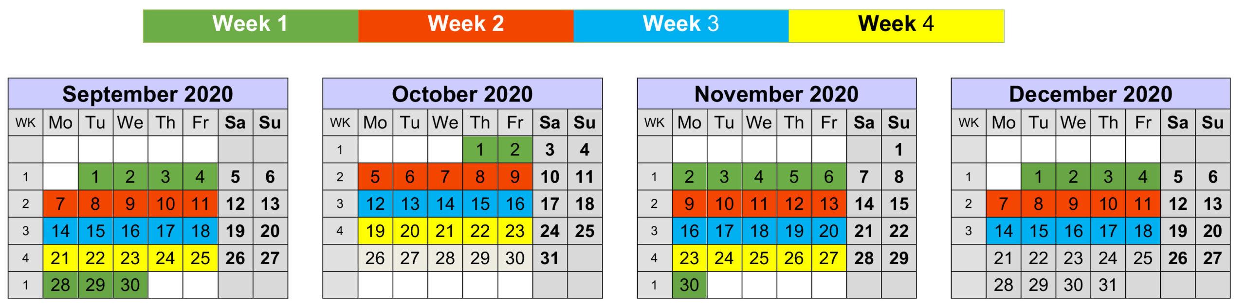 Calendar-September-2020-scaled