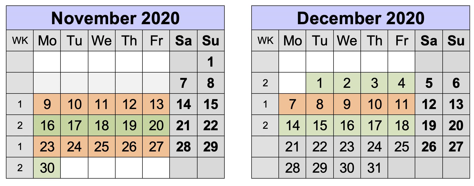Screenshot 2020-11-04 at 12.32.00