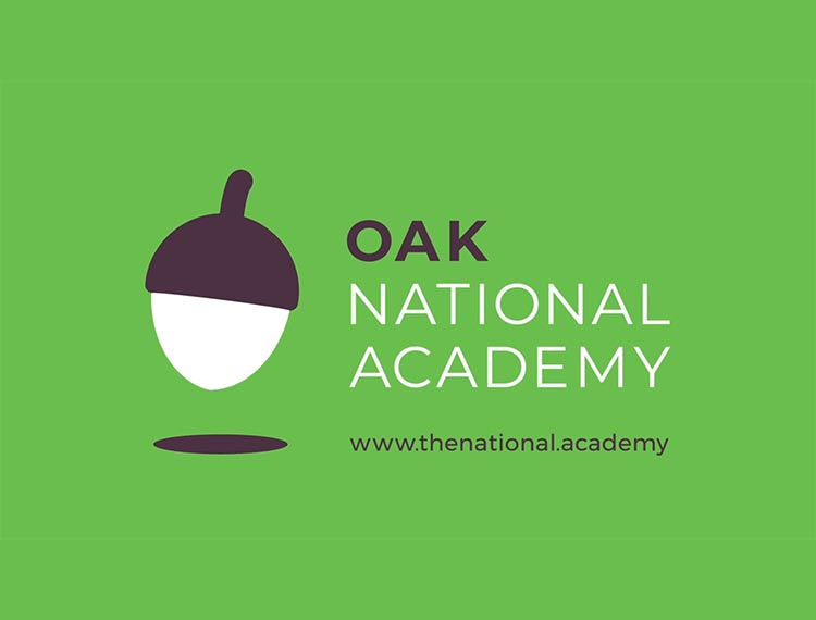 Oak_National_Academy