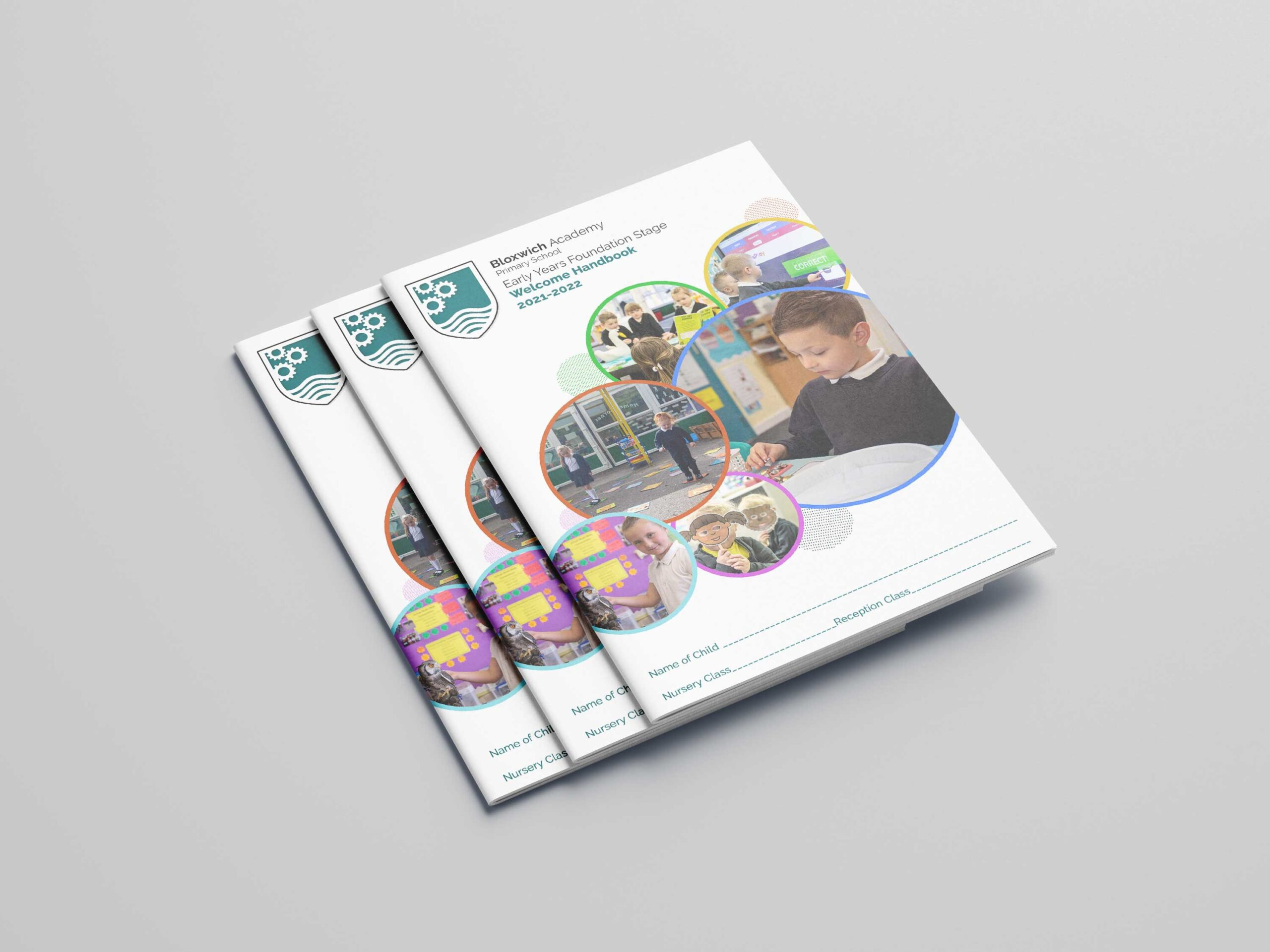 BA-Brochure