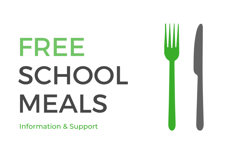 Blog-Free-School-Meals-asset_ffce9c3945c9b15ba48a424219a2118f