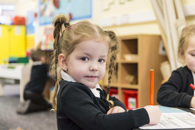 Bloxwich Nursery March 2021 - 66