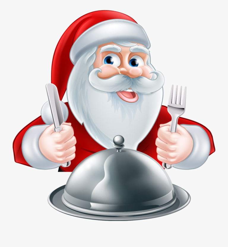 74-740461_eat-clipart-lunch-class-santa-claus-eating-png