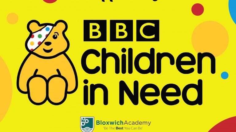Children-in-Need---Bloxwich-Academy-Primary-Post---Draft1-01