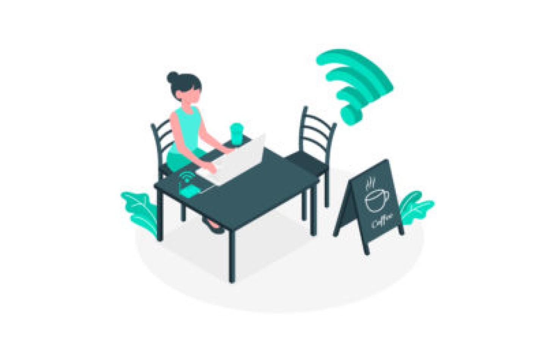 Internet-Cafe-Thumb-400x250