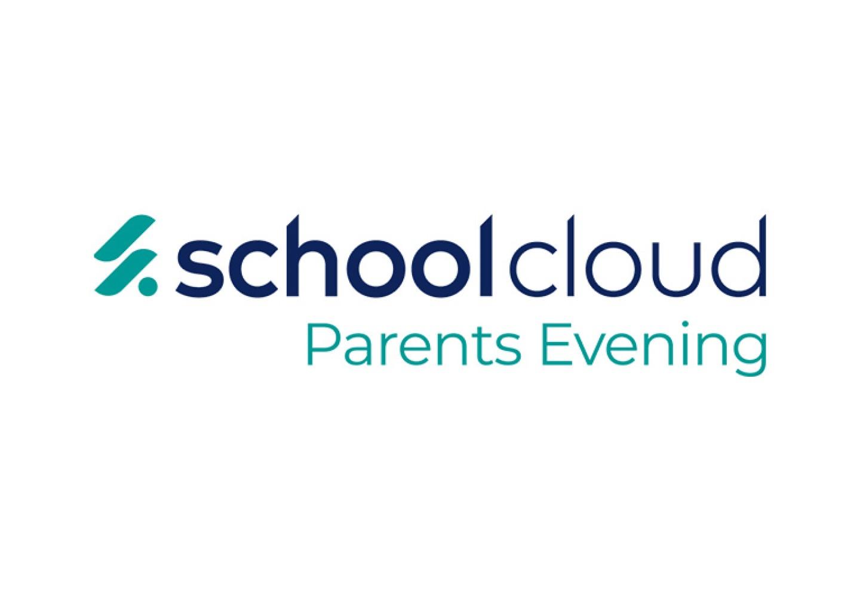 SchoolCloud-Parents-Evening