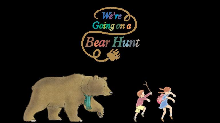 Bear_Logo_Banner3