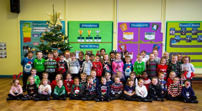 Christmas-Primary-Group